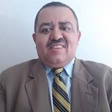 Radialista cancela pesquisa registrada em Monteiro às vésperas da divulgação