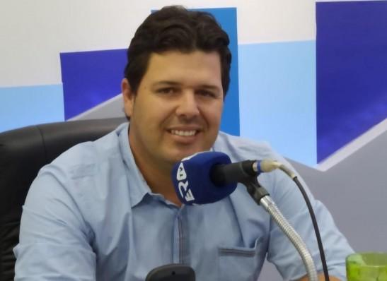 Juíza julga improcedente ação movida pela oposição de Prata contra Genivaldo Tembório