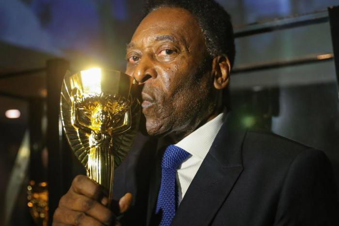 Pelé 80 anos: vida longa ao rei que mudou os rumos do futebol brasileiro