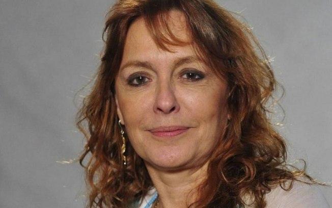 """Maria Zilda diz que """"testes do sofá"""" são comuns na Globo"""