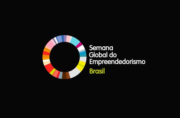 Semana Global do Empreendedorismo tem mais de 160 atividades