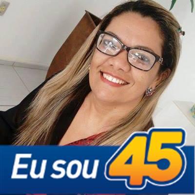 Secretaria de Comunicação de Monteiro nega distorção de salário revelado por ex-funcionária acusada de aliciamento eleitoral