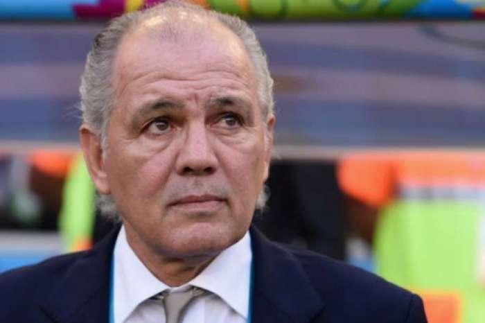 Morre ex-técnico vice-campeão do mundo pela Argentina