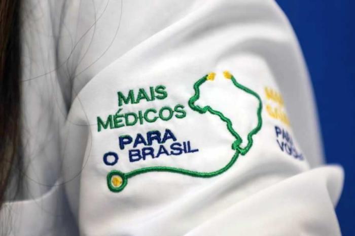PB recebe cubanos reincorporados ao 'Mais Médicos para o Brasil'