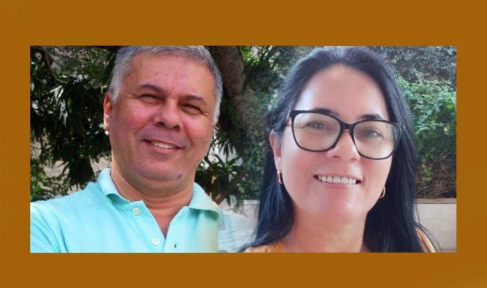 Autores do Cariri têm suas obras classificadas no Prêmio Maria Pimentel do Governo do Estado