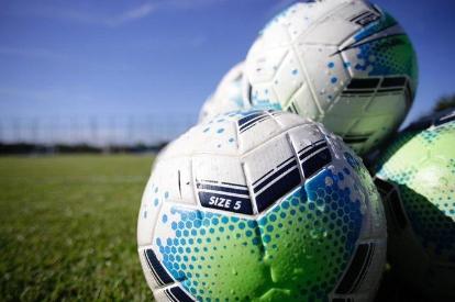 Mudança na Copa do Brasil: novo formato terá uma fase a menos