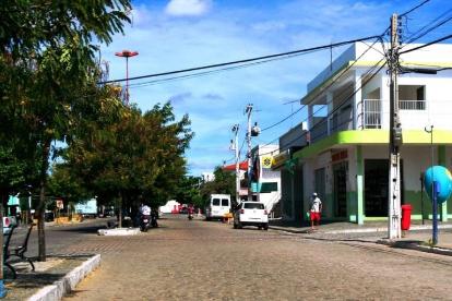 Governador João Azevêdo assina ordem de serviço para construção da Travessia Urbana de Serra Branca