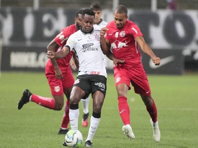 Paulistão define datas das quartas de final; Corinthians joga amanhã às 16hs