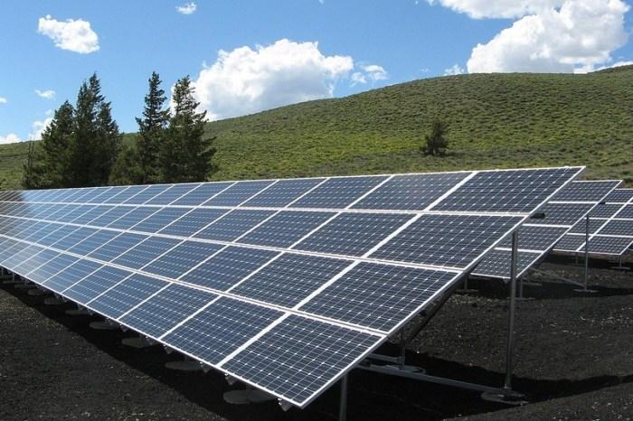 Alternativa: Instalações solares em residências crescem 2.000% no Brasil