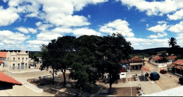 Barra de Santana ganhará estudo sítios arqueológicos em parceria com a UEPB