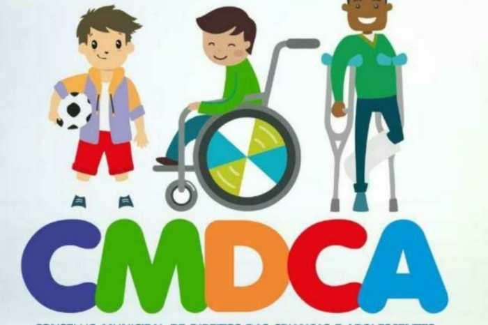 Prefeitura de Sumé inicia campanha de destinação do IR 2021 para o CMDCA