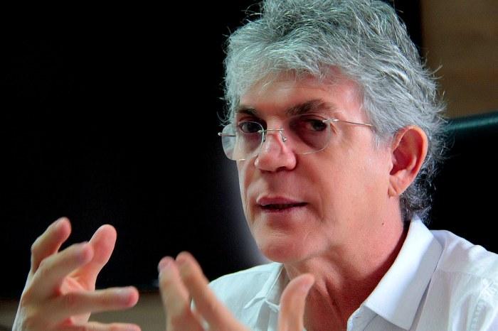 MOÍDOS DA REDAÇÃO: Gaeco apresenta nova denuncia contra Ricardo e quatro irmãos por lavagem de dinheiro