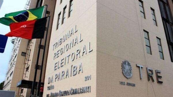 TRE-PB mantém multa para ex-candidato a prefeito e a vereador em cidade do Cariri