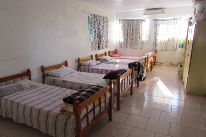 Prefeitura de Coxixola firma parceria com casa de apoio para pacientes da saúde, em Campina