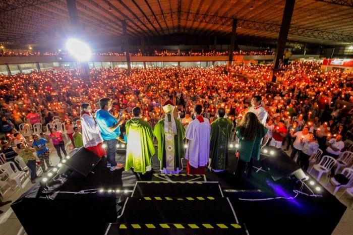 Confira a programação dos eventos do 'Carnaval da Paz 2021'