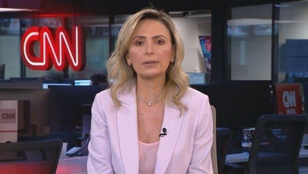 Médica cogitada para o Ministério da Saúde diz ´não´ a Bolsonaro