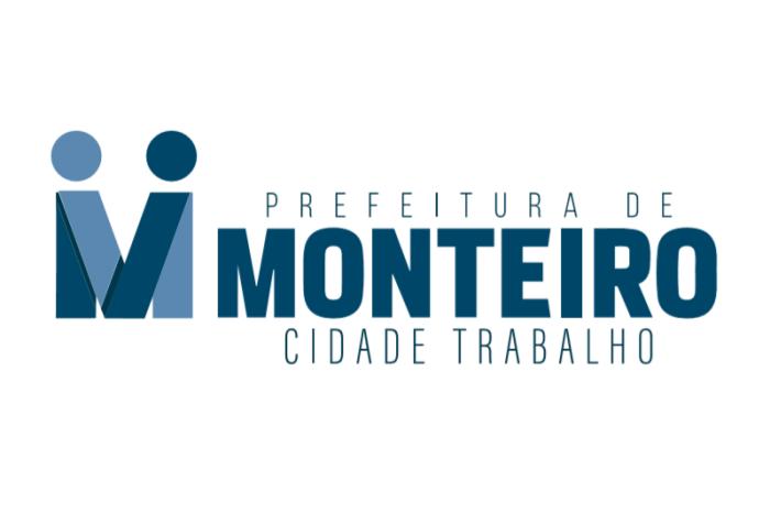 Prefeitura de Monteiro concede anistia multas, incentivando a quitação de débitos