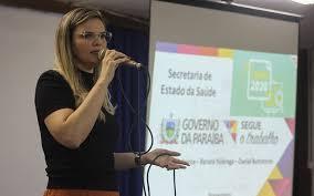 Governo da Paraíba afirma que recebeu R$ 329 milhões do MS para combate à Covid-19