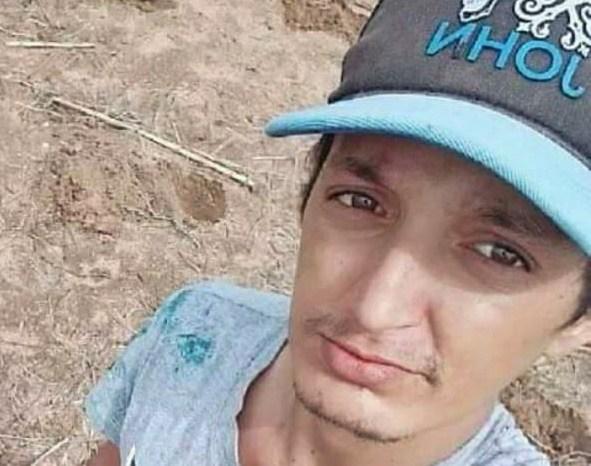 Jovem morre afogado em açude na zona norte de Juazeirinho, autoridades foram acionadas
