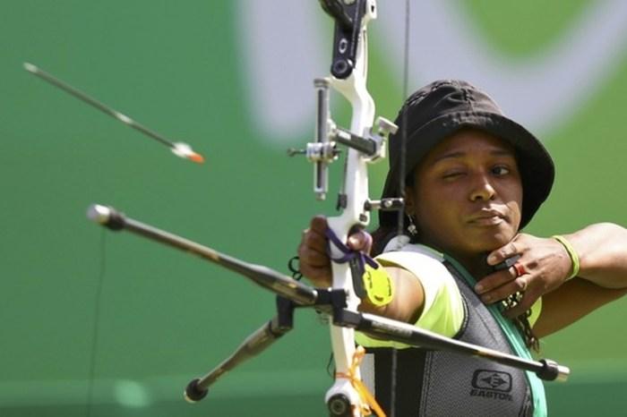 Brasil conquista vagas olímpicas no tiro com arco e na esgrima