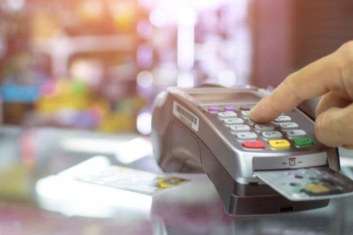 Paraibanos poderão pagar tributos com cartão de crédito ou débito