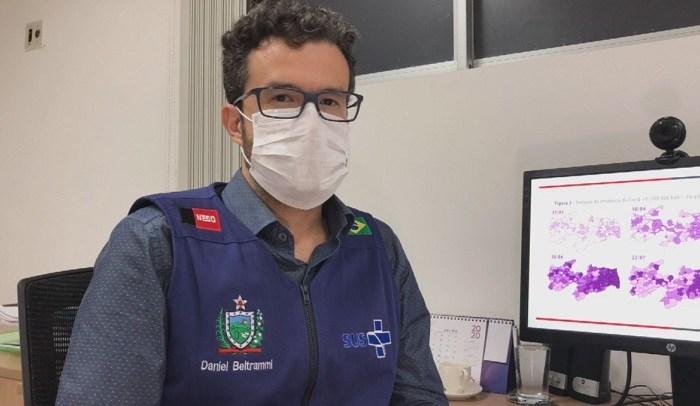 Covid-19: Governo da Paraíba deve lançar novo decreto contendo medidas de segurança