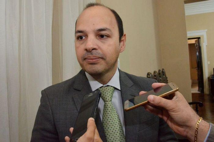 Procurador Geral diz que Governo da PB faz decreto para 223 municípios