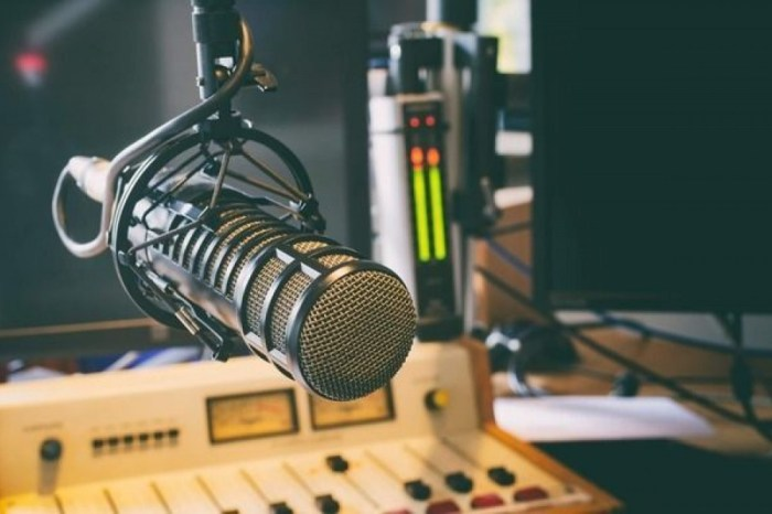 Emissoras de rádio da Paraíba vão interromper programação, saiba mais