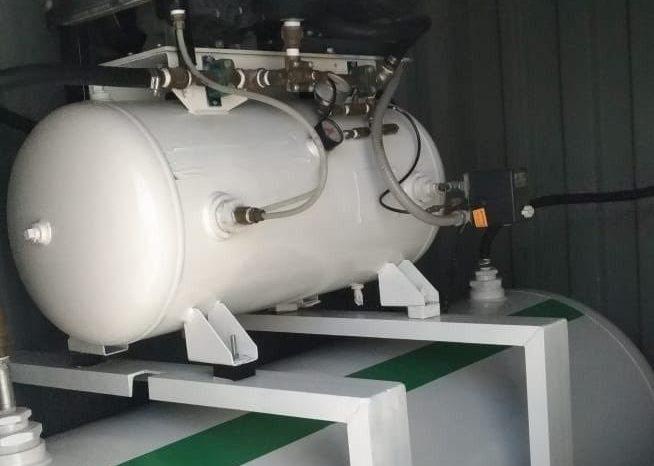 João Azevêdo anuncia instalação de usina de oxigênio no Sertão