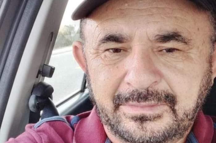 Vítima de Covid-19, morre ex-vice-prefeito de Amparo Verinaldo Enéas