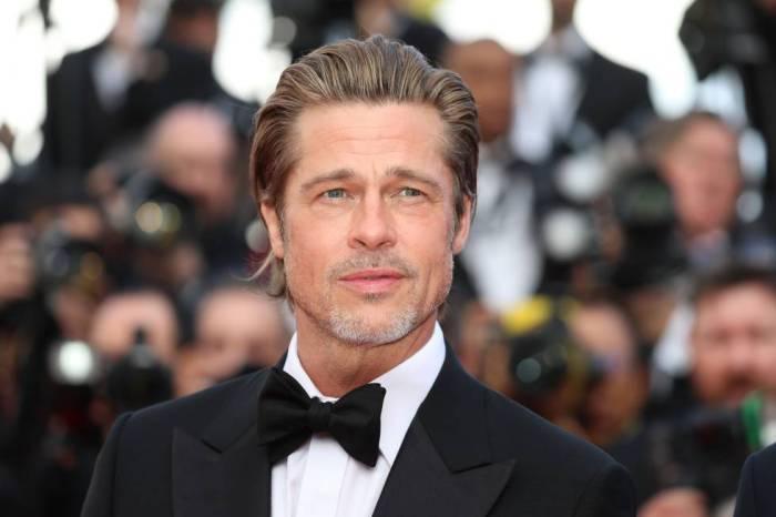 Saiba quem serão os apresentadores do Oscar de 2021