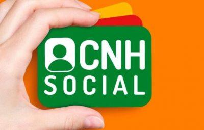 Casa da Cidadania em Sumé orienta sobre o Programa Habilitação Social