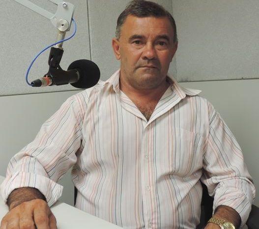 TCE aprova contas do ex-prefeito de Parari, Josa