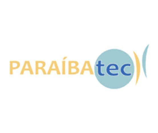 PRONATEC/MEDIOTEC/2021 abre vagas para professor e equipe de apoio em Sumé