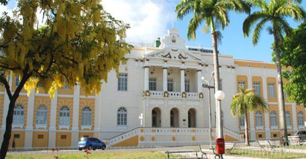 Postos Avançados do TJPB serão inaugurados nos municípios de Santo André e Tenório