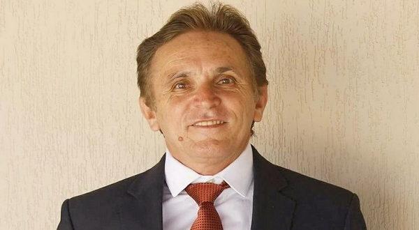MPPB apura esquema de doação irregular de terrenos por ex-prefeito de Pedras de Fogo
