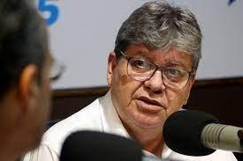 João Azevêdo diz que ONU vai antecipar 8 milhões de vacinas contra à Covid-19 para o Brasil