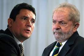 AO VIVO: Plenário do STF começa a julgar suspeição de Moro