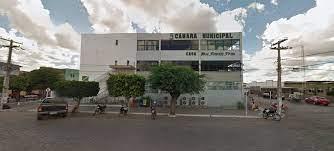 Após vereador testar positivo para Covid-19, Câmara de Monteiro suspende atividades