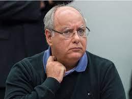 Renato Duque, ex-diretor da Petrobras, é condenado a 30 anos de prisão