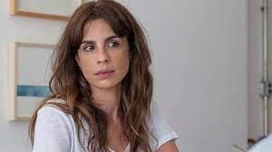 Maria Ribeiro diz que 'mundo acabou umas 4 vezes' com Bolsonaro presidente
