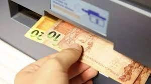 Prefeitura de Sumé conclui pagamento da folha do mês de abril