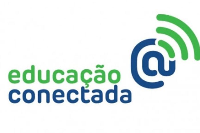Programa Educação Conectada é implantado na Rede Municipal em Monteiro