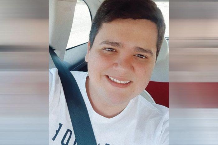 Caso Geffesson Moura: policiais sergipanos mataram advogado na Paraíba e adulteraram cena do crime, conclui inquérito
