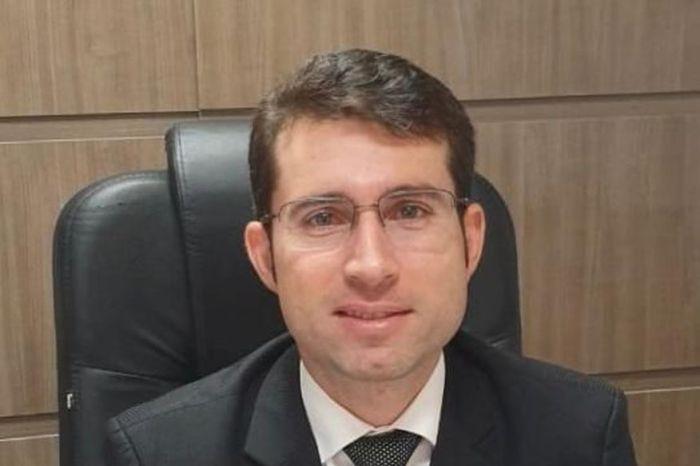 Michel Henrique vê com naturalidade afastamento da presidência do PROS