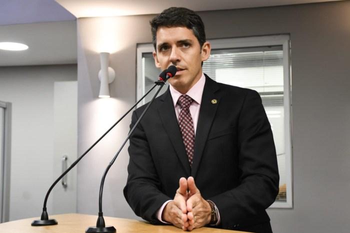ALPB aprova pedido para que Governo do Estado inclua dentistas nas UTIs Covid-19