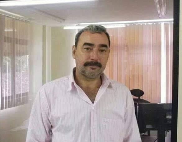 Irmão do deputado Chió morre em Campina Grande após parada cardíaca