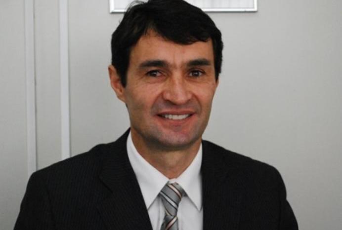 Ex-prefeito de Campina Grande Romero Rodrigues deve anunciar em breve saída do PSD