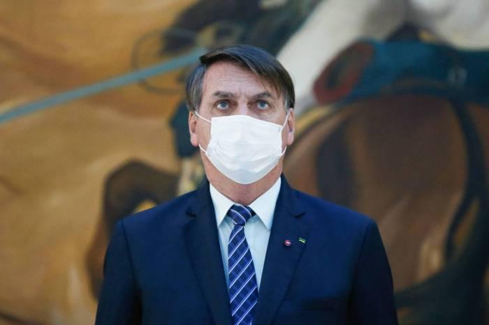 MOÍDOS DA REDAÇÃO: Jornal diz que ministros do STF veem Bolsonaro como 'tigre de papel'