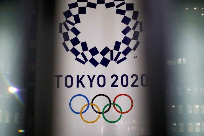 COI afirma que Olimpíada de Tóquio acontecerá mesmo sob estado de emergência